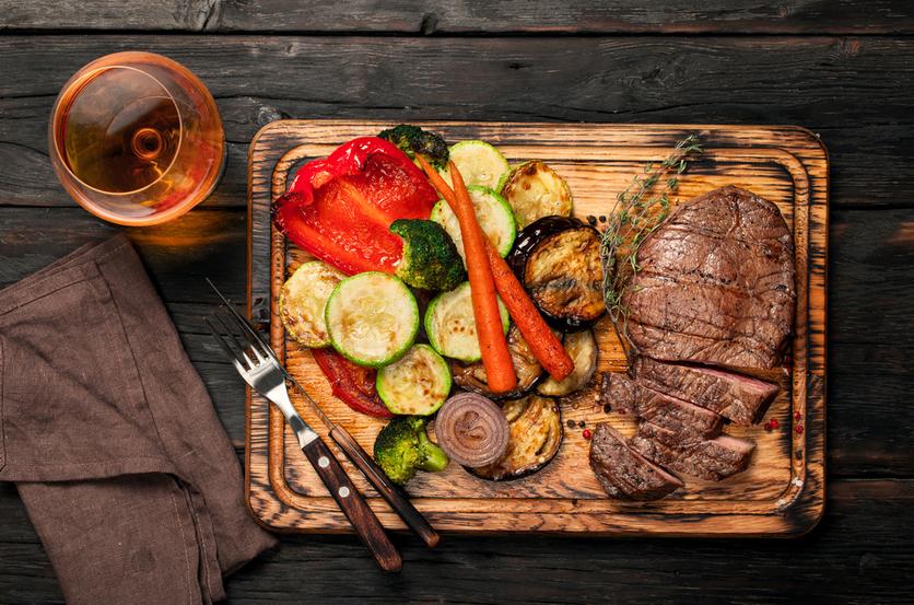 Whisky al chile: la deliciosa experiencia que mezcla lo más rico de dos mundos 1