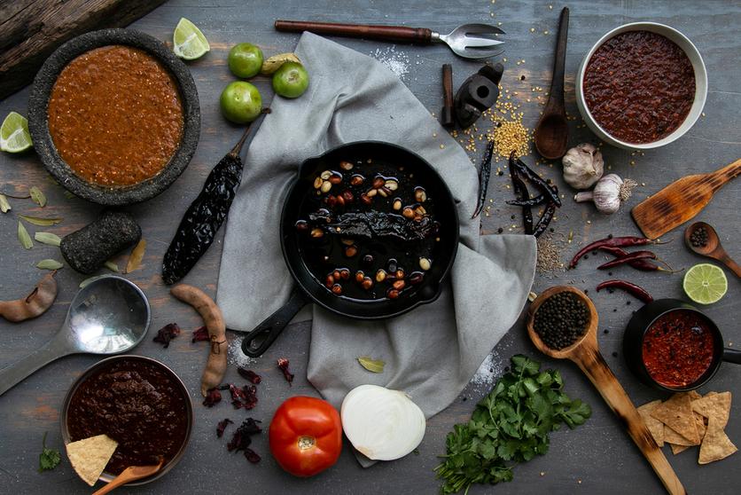 Whisky al chile: la deliciosa experiencia que mezcla lo más rico de dos mundos 2