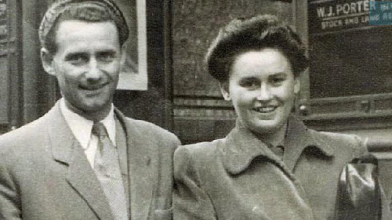 Quién fue el tatuador de Auschwitz y por qué deberías de leer su testimonio 1