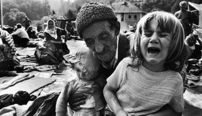 Quién fue el tatuador de Auschwitz y por qué deberías de leer su testimonio 3