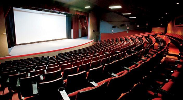 4 lugares que todo cinéfilo debe visitar en Guadalajara 1