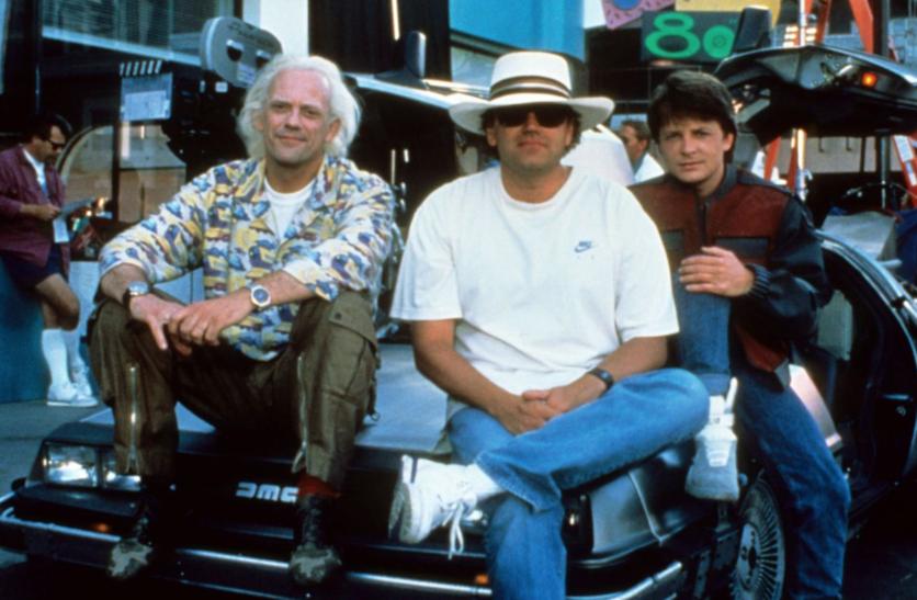 8 directores de cine que ya dejaron de hacer buenas películas 1