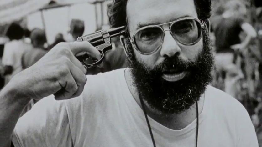 8 directores de cine que ya dejaron de hacer buenas películas 4