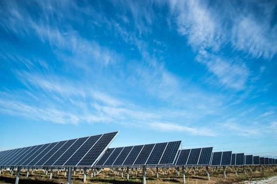 powerledger y la venta de energia renovable 1