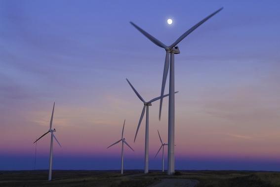 powerledger y la venta de energia renovable 2