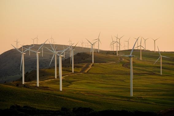 powerledger y la venta de energia renovable 3