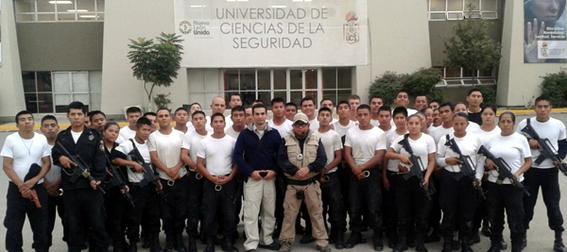 reclutamiento guardia nacional 2