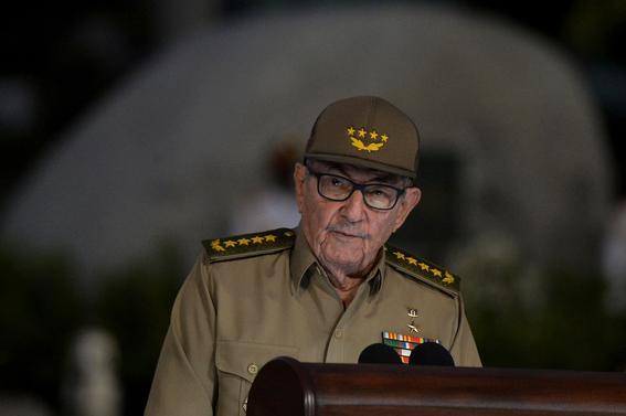 aniversario de la revolucion socialista en cuba 1