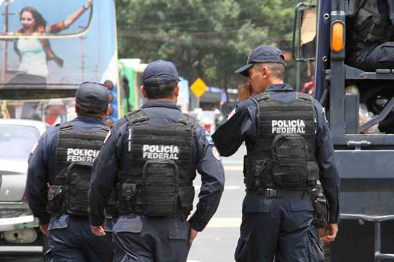 policia miseria 1