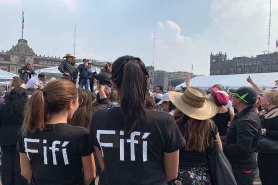 palabra fifi 2