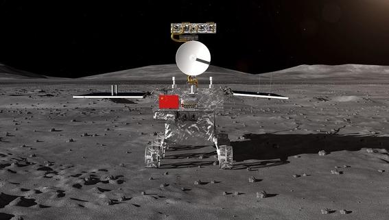 china logra primer aterrizaje en el lado oscuro de la luna imagenes 2