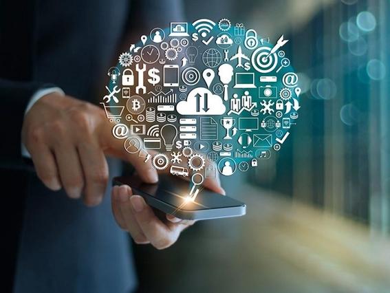avances digitales y tecnologicos en mexico 2019 3