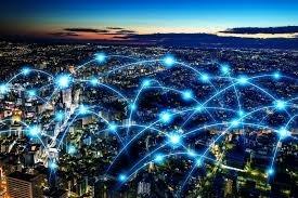 avances digitales y tecnologicos en mexico 2019 2