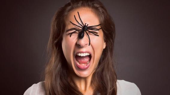 las fobias provocan aislamiento y depresion 1