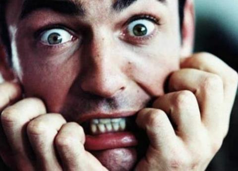 las fobias provocan aislamiento y depresion 3