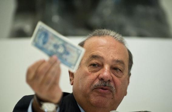 sat condona deuda millonarios 1