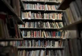 biblioteca feminista londres 1