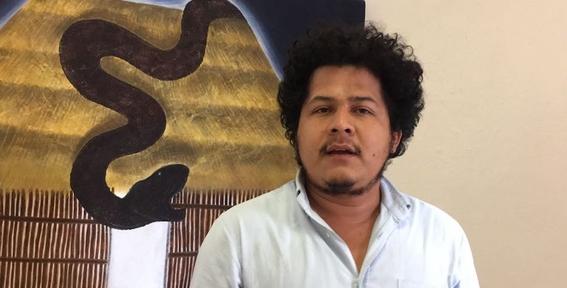 fundacion crea un juego de mesa para aprender zapoteco 3