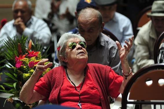 pensiones absorben 50 del presupuesto imss issste 3