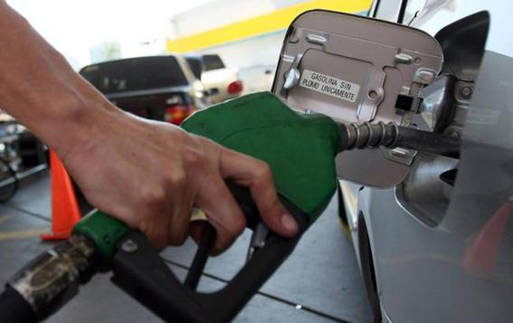 robo del siglo el huachicoleo de combustible 2