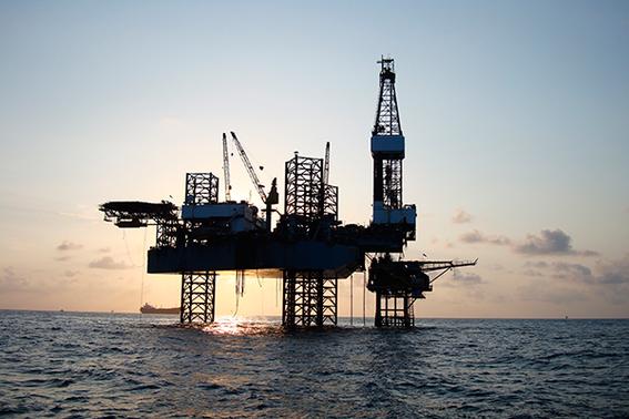 cuantas reservas de petroleo quedan en el mundo 3