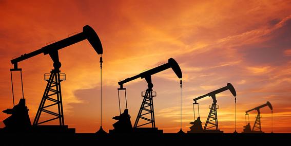 cuantas reservas de petroleo quedan en el mundo 1