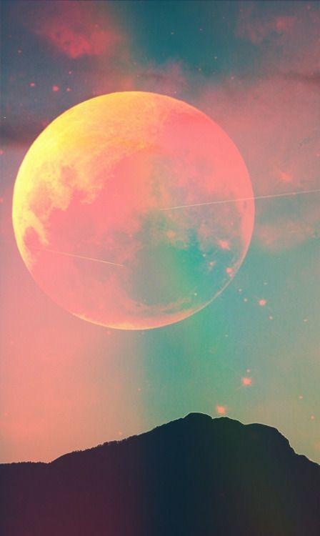 cuando es y como puedo ver el primer eclipse total de luna 2