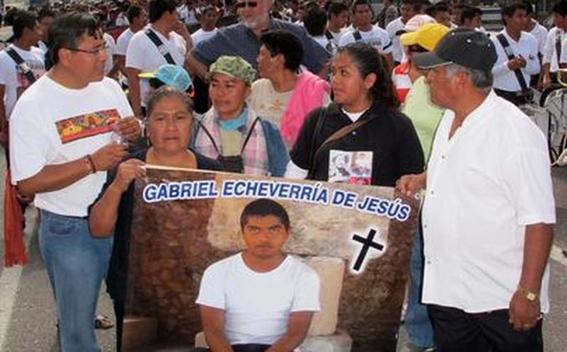 asesinan policia ayotzinapa 2