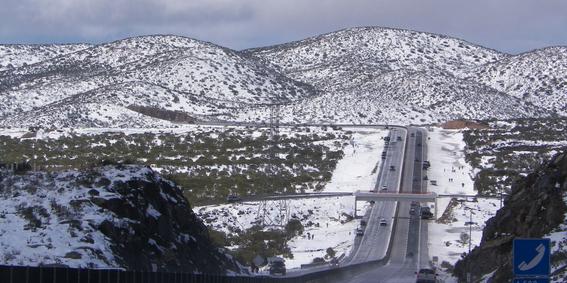 frente frio y masa de aire mantendran ambiente frio en mexico 3