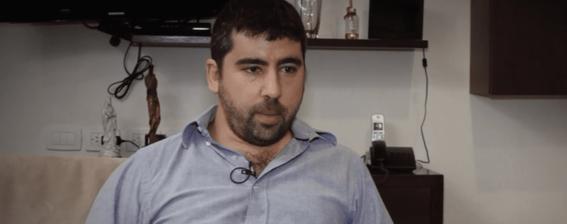 pediatra en argentina abusa de menores por mas de 20 anos 3