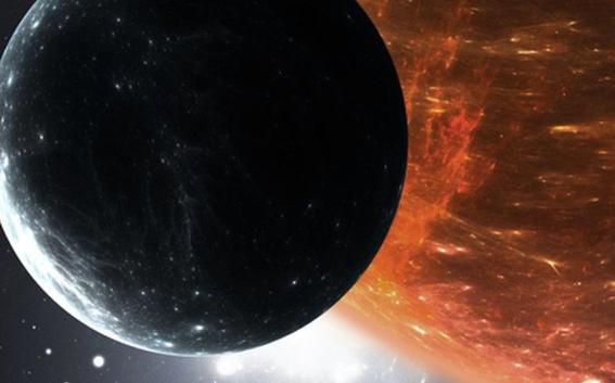 cientificos descubren un exoplaneta que podria ser habitable 1