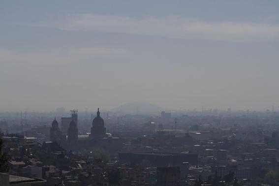 mejora calidad del aire en valle de toluca 1