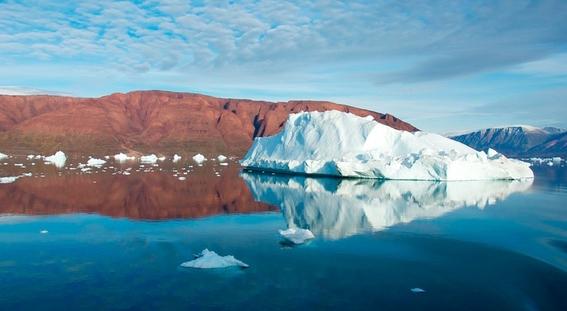 oceano absorbe energia de calentamient global equivalente a bomba nuclear 2
