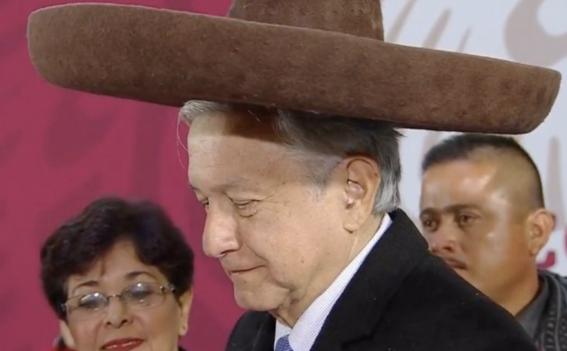 amlo declara 2019 ano de emiliano zapata 1