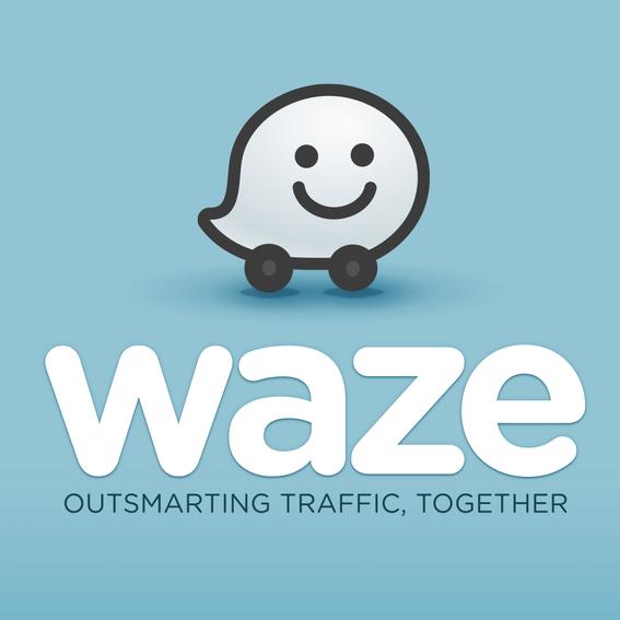 waze notifica en que lugares puedes encontrar gasolina 1