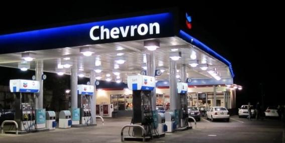 ¿por que gasolineras que no son de pemex no tienen gasolina 1