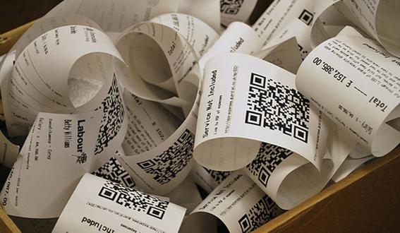 la tinta de los tickets de compra contiene bisfenol a 1