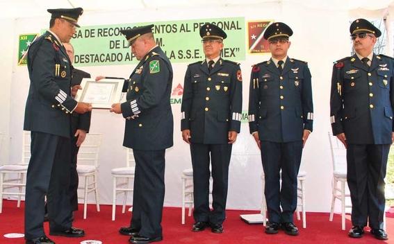 denuncian a cuatro militares por sembrar tomas clandestinas de hidrocarburos 3