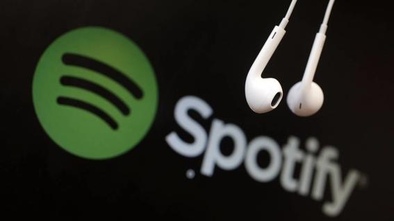mayoria de mexicanos escuchan musica a traves de plataformas streaming 1