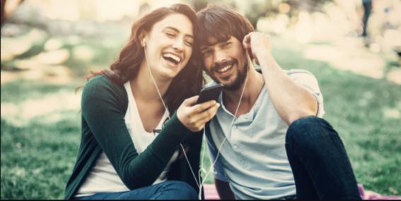 mayoria de mexicanos escuchan musica a traves de plataformas streaming 2