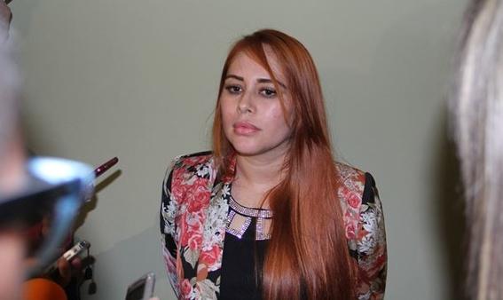 lucero guadalupe sanchez declara en contra de el chapo 2