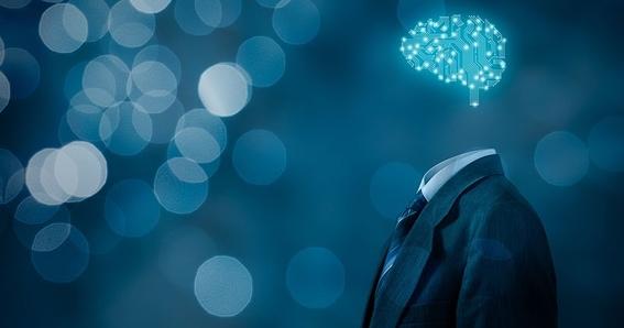la inteligencia artificial lograra democratizar sociedades 1