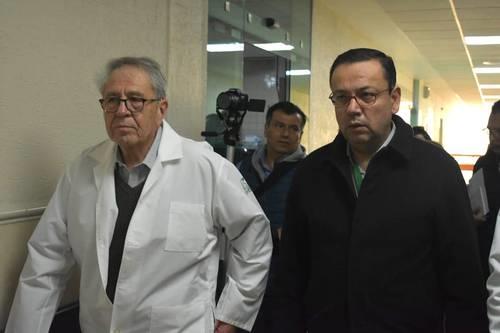 aumenta a 85 el numero de muertos de explosion de tlahuelilpan 1