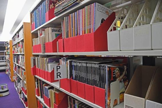 biblioteca arte cenart abre puertas sismo 1