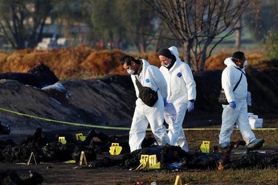 fgr citara autoridades por explosion en tlahuelilpan 1
