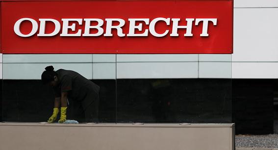 odebrecht es victima de la corrupcion en mexico 1