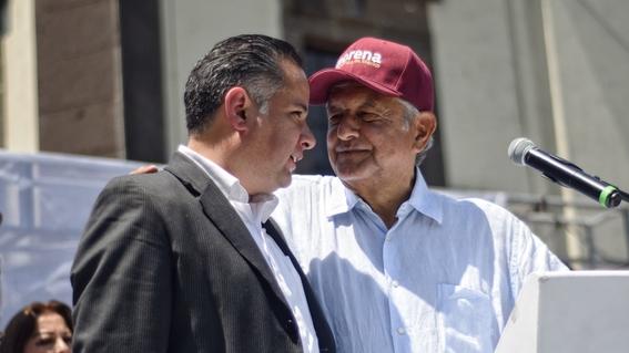 odebrecht es victima de la corrupcion en mexico 3