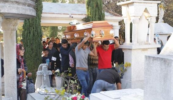 sube a 93 muertos explosion en tlahuelilpan 2