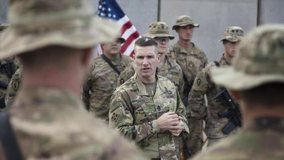 tribunal eu mantiene veto de trump a militares transgenero 2