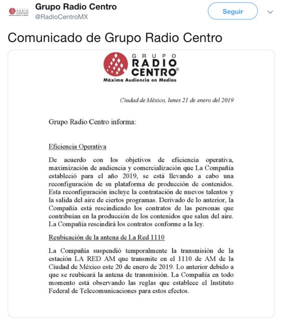 la crisis de los medios y los comunicadores 3